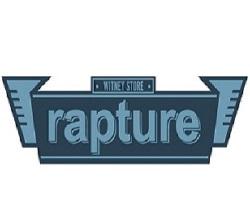 Rapture Logo