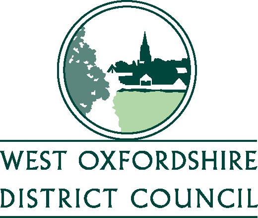 West Oxfordshire District Counci