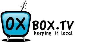 OxBox TV